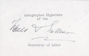 [Perkins Autograph]