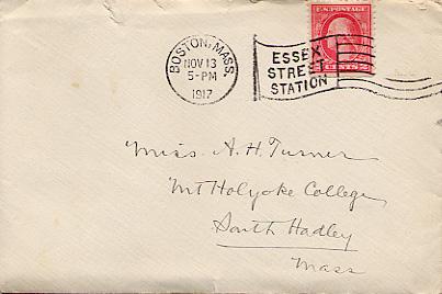 [Envelope]