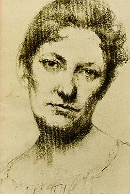 [Minerva Chapman]