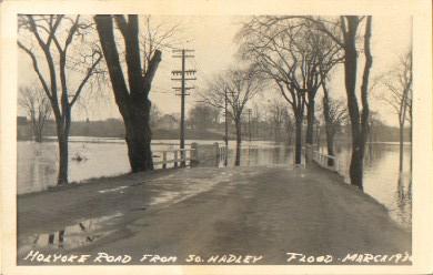 Flood02f.jpeg