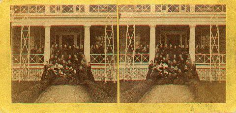 [Class of 1869]