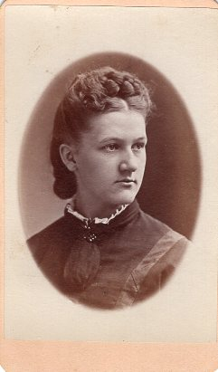 hartshorn divorced singles Humistan family history written by phyllis long, telling of her humistan family who came to knox co, early on and helped to settle cedar twp, knox county, il.